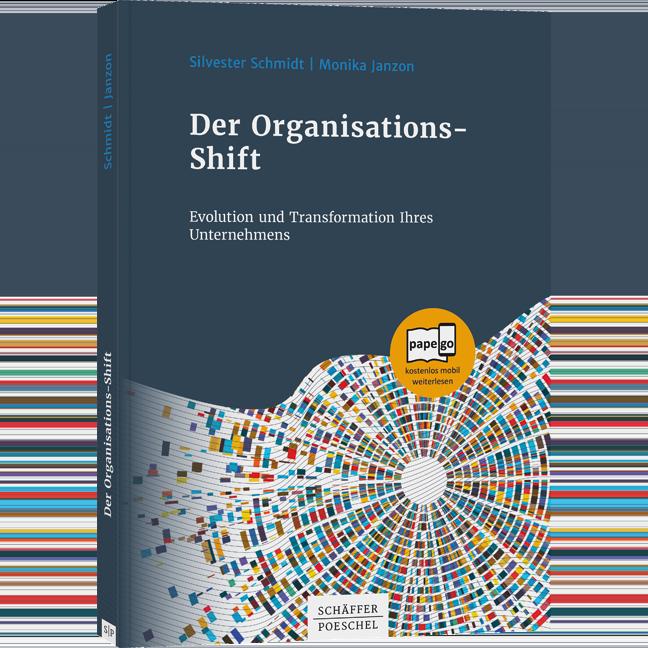 der-organisations-shift-silvester-schmidt-monika-janzon